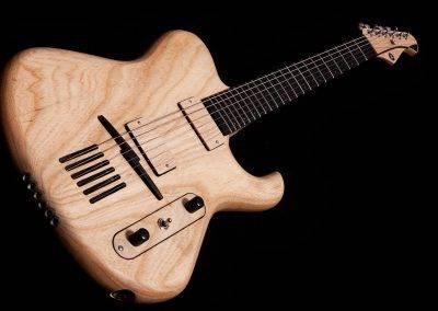 recent-gebouwd-gitaar-2