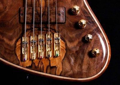 30-anniversary-hollowline-walnut-closeup