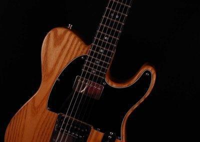 classicline-gitaar-2