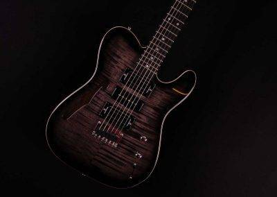 classicline-gitaar-4