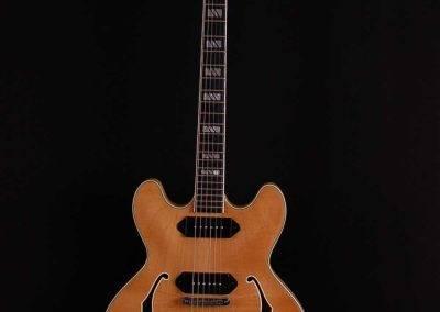 classicline-gitaar-8