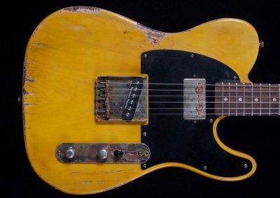gitaar-relic-look-3