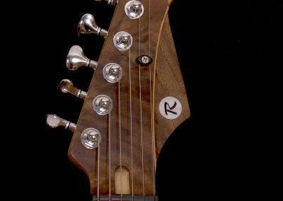 hybridline-gitaar-rikkers-kop
