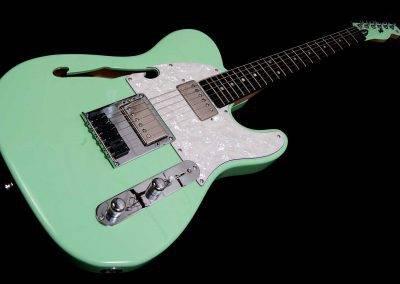 rikkers-gitaar-classicline