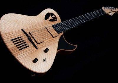 rikkers-gitaar-hybridline-voorbeeld