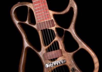 rikkers-treeline-guitar-closeup