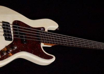 Rikkers Classicline Relic