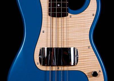 Rikkers Classicline blue
